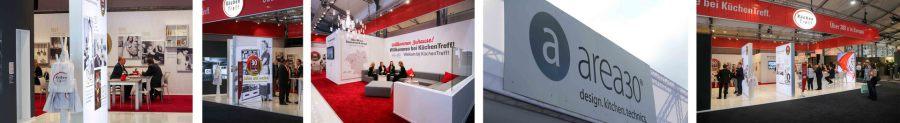 Lutz meyer industrial design aktuelles for Kuchenstudios in bielefeld